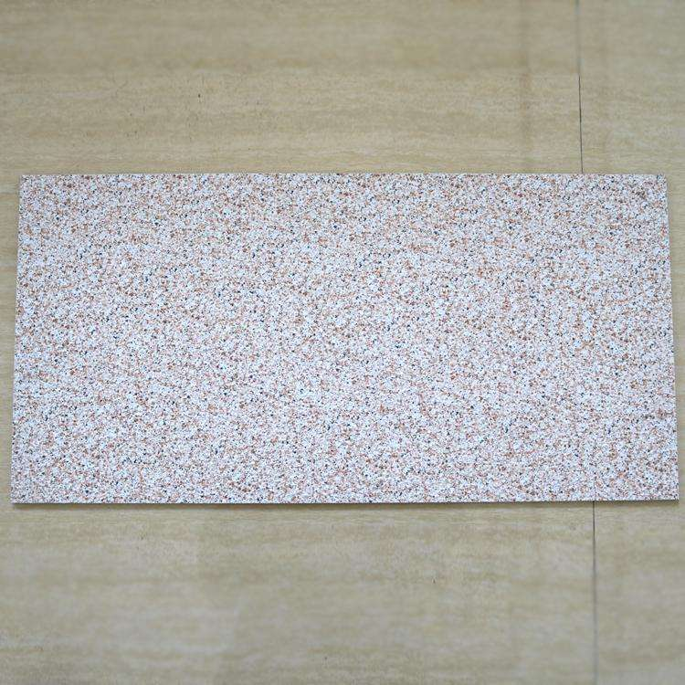 水包水保温一体板