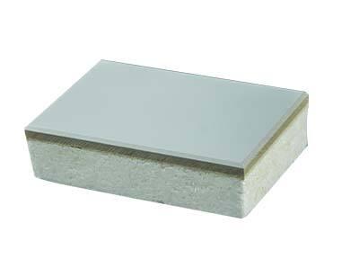 EPS保温一体板